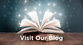 Discover Books Blog