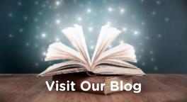 Discover Books Blog